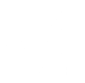 SQBooster-white2